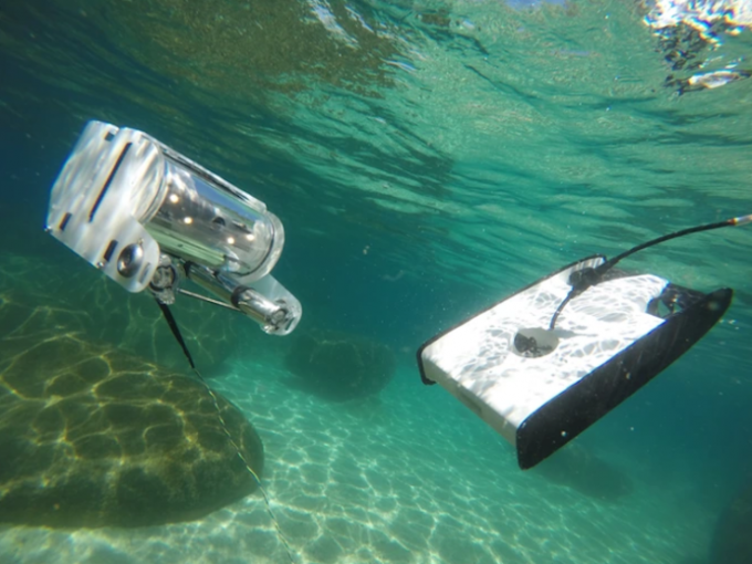 underwater-drone-startup-openrov-launches-a-super-fast-exploration-robot
