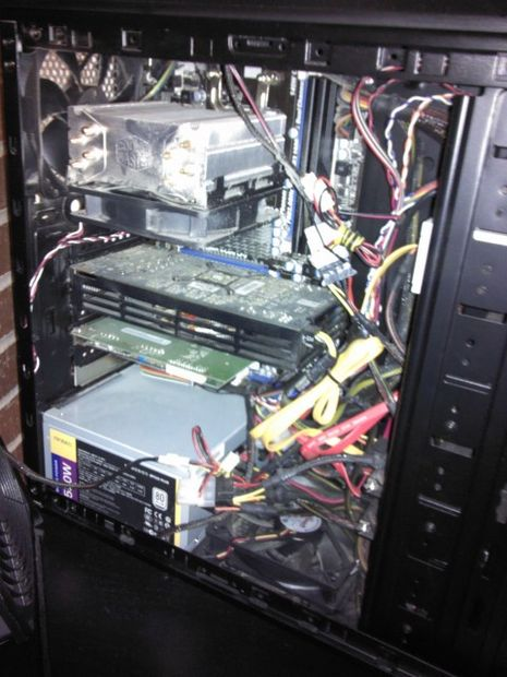 upgrade-pc-into-gaming-pc