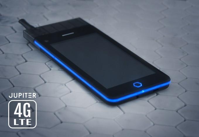 vaporcade-jupiter-the-phone-you-can-smoke-vape