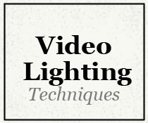 video-lighting-techniques
