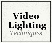video-lighting-techniques