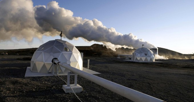 volcanoes-geothermal-heat-energy-source-future-tech