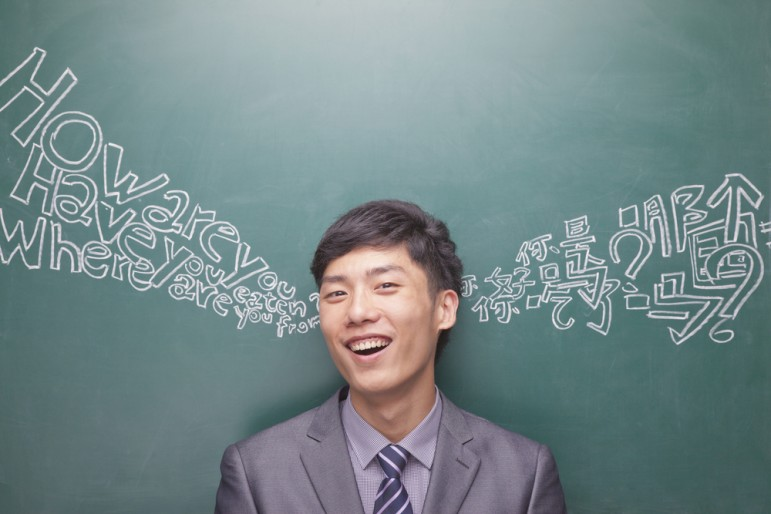 want-to-be-smart-learn-a-foreign-language