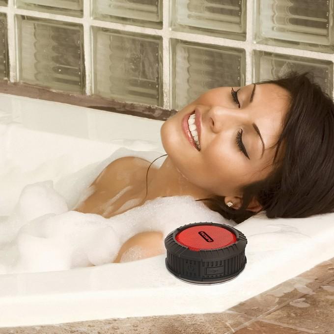 water-proof-bluetooth-speaker-wireless-home-audio