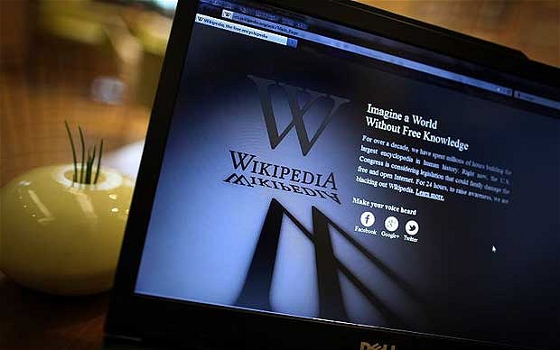 wikipedia-can-be-used-for-research-papers