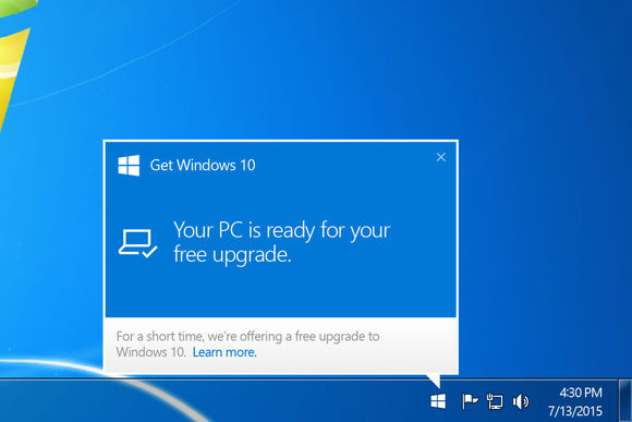 windows-10-free-upgrade-tips