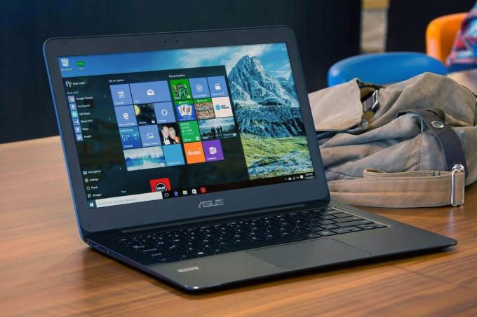windows-10-laptop-common-problem-fixes