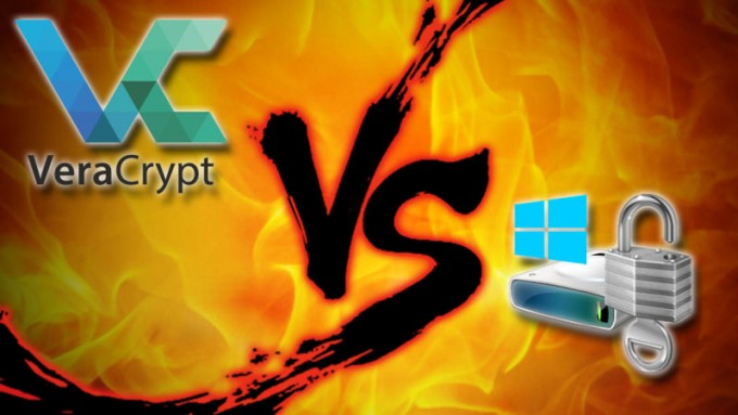windows-encryption-showdown-veracrypt-vs-bitlocker