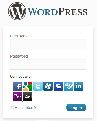 wordpress-social-login-sign-in-plugins