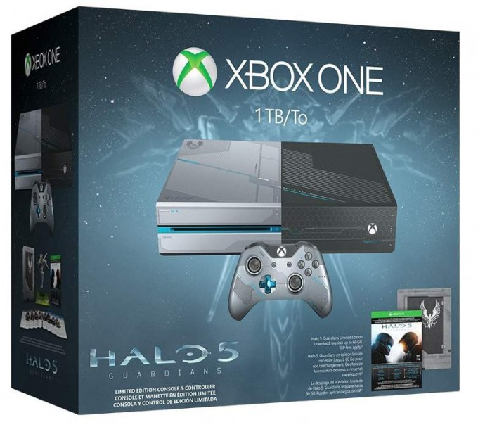 xbox-1tb-bundle-halo-5-guardians-bonus-custom-console