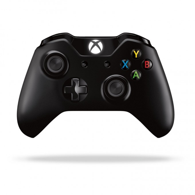 xbox-one-controller-deal-39-dollars