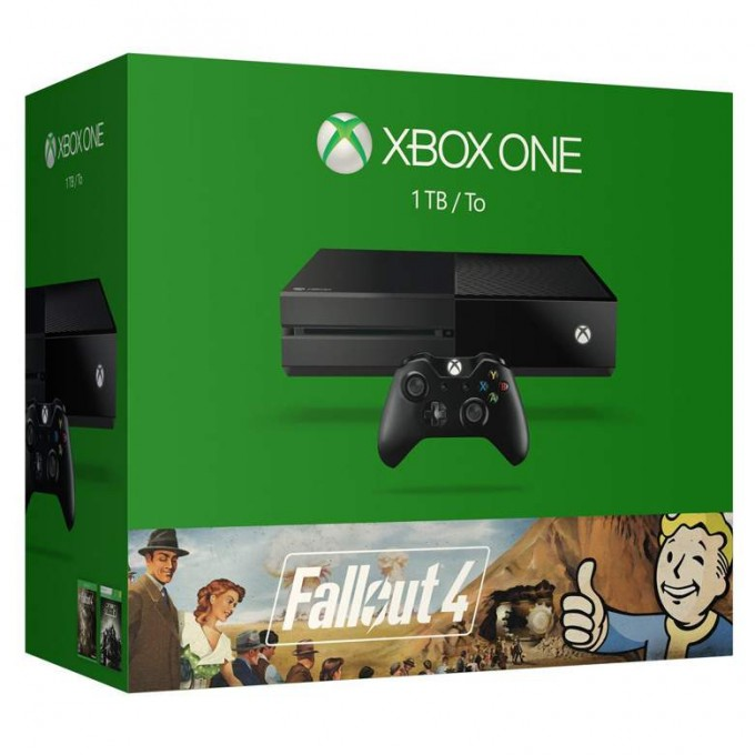 xbox-one-fallout-4-bundle
