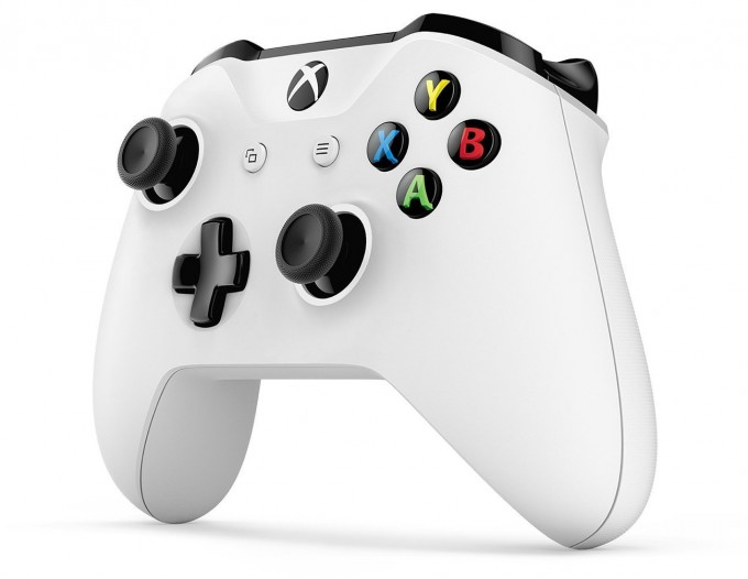 xbox-one-s-controller-for-pc-gaming
