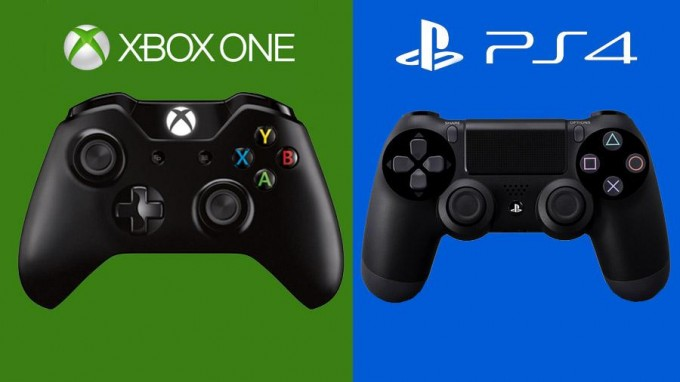 xbox-one-vs-ps4-what-to-buy-holiday-2015