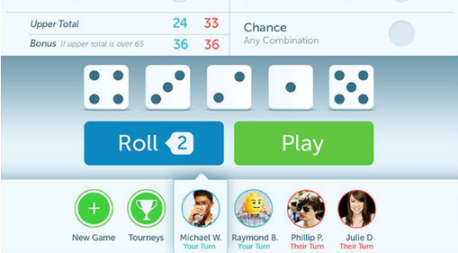 yahtzee-multiplayer-online-dice-with-friends