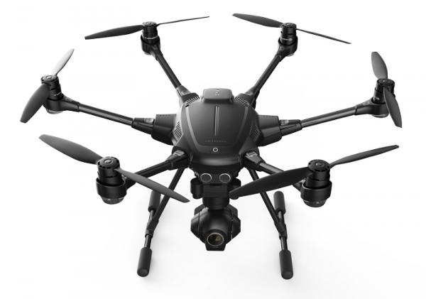 yuneec-typhoon-h-drone-tech-ces-2016