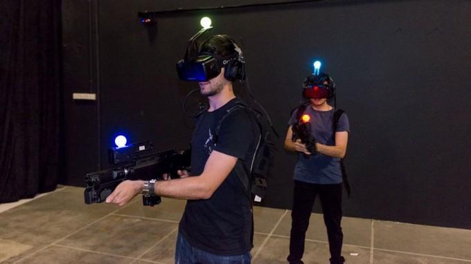 zombie-shooting-game-real-life-zero-latency-virtual-reality